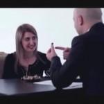 Текстовая версия видео интервью с Тамарой Палий «Провокация на откровенный разговор»