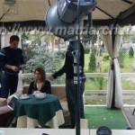 Конкурс историй для сценария фильма Матриархат Light