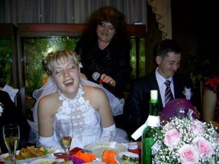 Как удачно выдать дочь замуж: фактор влияния
